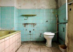 instalator obiecte sanitare